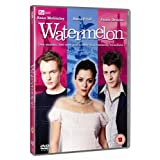 Watermelon [DVD] [2003]by Anna Friel