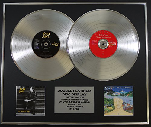 billy-joel-doppo-cd-platino-disc-record-edizione-ltd-certificato-di-autenticita-an-innocent-man-rive