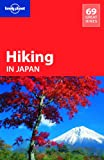 Image of Lonely Planet Hiking in Japan (Travel Guide)