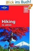 Hiking in Japan (Walking Guides)