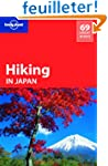 Hiking in Japan 2