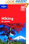 Lonely Planet Hiking in Japan 2nd Ed....