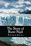 img - for The Story of Burnt Njall book / textbook / text book