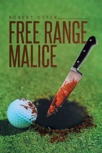 Free Range Malice (Robert Oster compare prices)