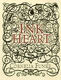 Inkheart (Inkheart Trilogy 1) Cornelia Funke