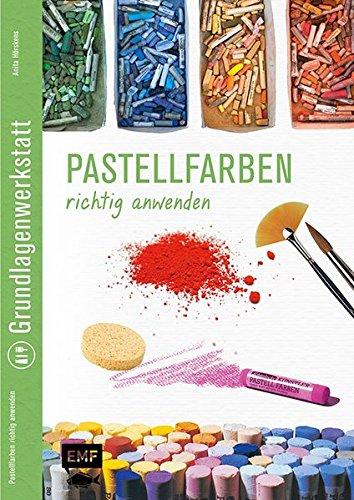 grundlagenwerkstatt-pastellfarben-richtig-anwenden