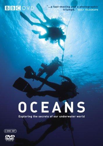 oceans-dvd-2008