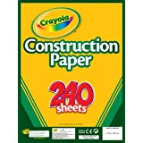 by Crayola (78)  Buy new: $9.99$4.99 40 used & newfrom$1.91