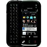 OtterBox Nokia N97 Mini Commuter Case (Black)