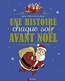 """Afficher """"Une Histoire chaque soir avant Noël"""""""