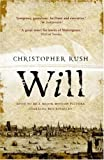 Will Christopher Rush
