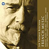 Sir Thomas Beecham: The French Collection