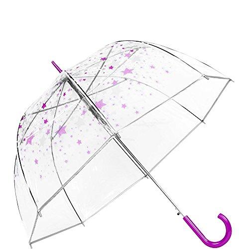 shedrain-bubble-auto-stick-umbrella-trixie
