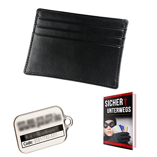 extra-flaches-kartenetui-aus-echtem-hochwertigem-schwarzem-nappaleder-mit-rfid-blocker-schutzt-kredi