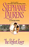 The Perfect Lover (Cynster series) (0060505729) by Laurens, Stephanie