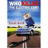 Who Killed the Electric Car?by Martin Sheen