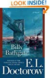 Billy Bathgate: A Novel (Random House Reader's Circle)