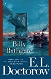 Image of Billy Bathgate: A Novel (Random House Reader's Circle)