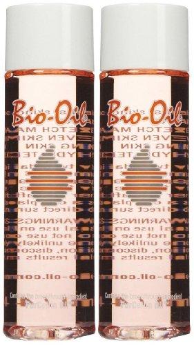 bio oil olio dermatologico contro smagliature e cicatrici 60 ml