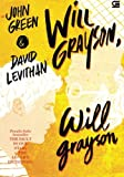 img - for Will Grayson, Will Grayson (Indonesian Edition) book / textbook / text book