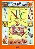 ABC und alles auf der Welt (German Edition)