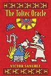 Toltec Oracle