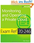 Exam Ref McSa 70-246: Monitoring and...