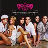 Rebels ~ RBD
