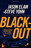 Blackout (A Riley Covington Thriller)