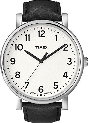 timex-t2n338au-reloj-de-cuarzo-unisex-correa-de-piel-color-negro
