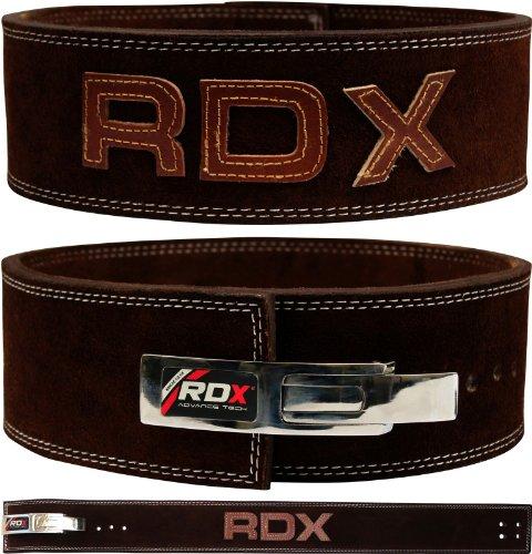 rdx-vacchetta-cuoio-sollevamento-pesi-cintura-pesistica-fitness-allenamento-bodybuilding-schiena-pal