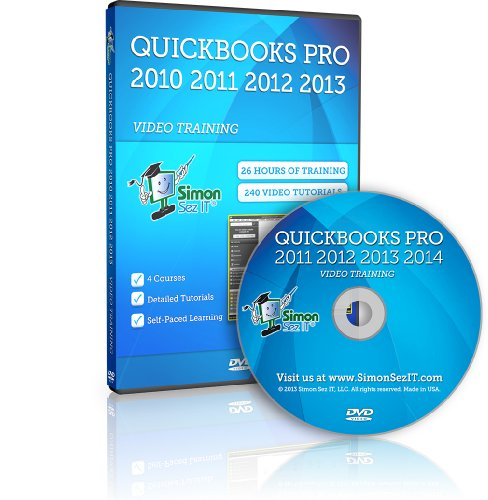 Recover quickbooks company file password