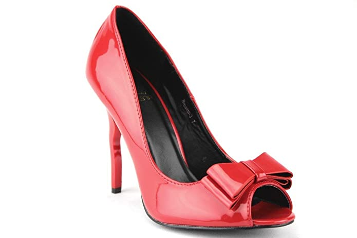 Aldo Shoes For Ladies As Valentine's Day Gift