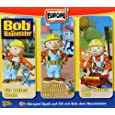 Bob der Baumeister: Bob Box