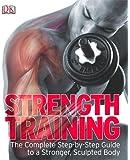 Strength Training (Dk)