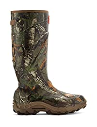 Under Armour Men's UA Haw'madillo 600 Boots