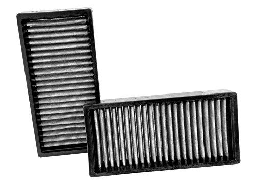 K&N VF2046 Cabin Air Filter