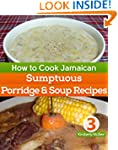 How to Cook Jamaican Cookbook 3 : Sum...