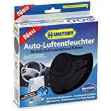 HUMYDRY Auto-Entfeuchter 75g