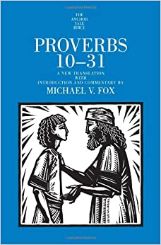 essays on different proverbs Using proverbs in a writing class their passages/stories are quite different i definitely recommend incorporating proverbs in your lessons, whether for.