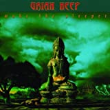 Wake The Sleeper by Uriah Heep (2008-08-26)