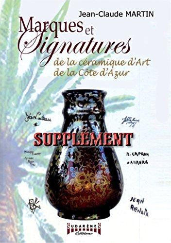 supplement-marques-et-signatures-de-la-ceramique-dart-de-la-cote-dazur