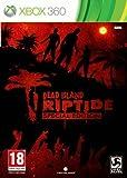 Dead Island Riptide - Special Edition Xbox 360