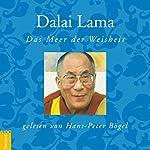 Dalai Lama: Das Meer der Weisheit |  N.N.