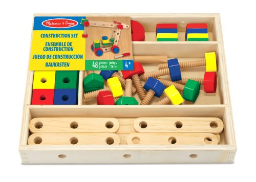melissa-doug-construction-set