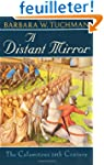 Distant Mirror: The Calamitous 14th C...