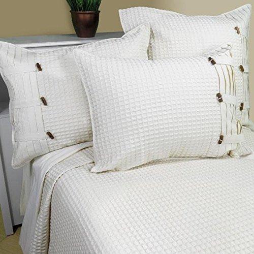 Full Size Bedding Sets 9303 front