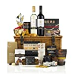 Virginia Hayward Silent Night Hamper...