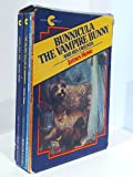 Bunnicula the Vampire Bunny and His Friends (0380709104) by Howe, James
