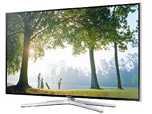 Samsung UE48H6400 TV Ecran LED 48